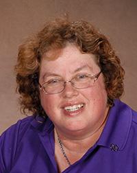 Sharon Flory