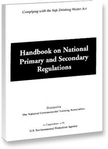 handbooknatprime
